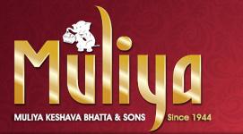 Muliya logo